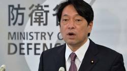 Nhật hối thúc Trung Quốc lập đường dây nóng an ninh hàng hải