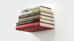Mọt sách và mọt xã hội