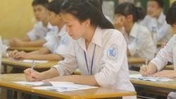 Tỷ lệ đỗ tốt nghiệp nhiều tỉnh chạm mức 100%