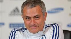 """Mourinho """"dạy"""" người Anh cách sử dụng Rooney"""