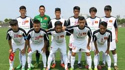 U19 Việt Nam được nghỉ tập xem World Cup