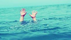 Trung bình mỗi ngày có 9 trẻ chết đuối