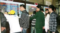 """Bị ép mua vé tàu sai tuyến, hành khách lại """"mách"""" Bộ trưởng Thăng"""