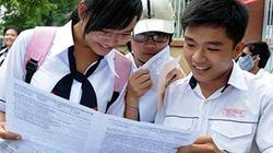 TP.HCM: Hai thủ khoa 39 điểm cùng thuộc trường THPT tư thục