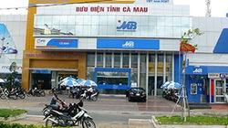Lãnh đạo Bưu điện tỉnh Cà Mau chỉ đạo bao che sai phạm cấp dưới?