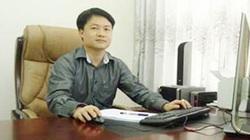 Hà Nội: Ổ nhóm lừa đảo MB24 chuẩn bị hầu tòa