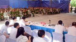 Sáng nay, xét xử đại án 32.000 bánh heroin tại Quảng Ninh