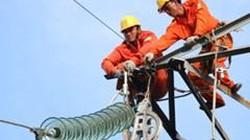 Huyện đảo Lý Sơn sắp sáng điện