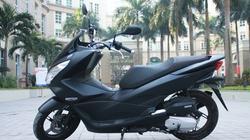 Top 6 xe máy khuấy động thị trường Việt năm 2014