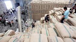 """Bỗng phát hiện 2,9 triệu tấn gạo của Thái Lan... """"mất tích"""""""