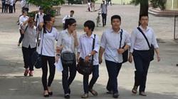 Vì sao một trường THPT ở Hà Nội chỉ đỗ tốt nghiệp 30%?