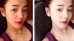 """Phụ nữ Việt bắt đầu """"ngại"""" dùng camera 360 vì sợ bị """"ném đá"""""""