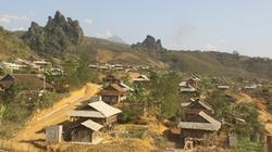 Tuyên Quang: Bổ sung 141 tỷ đồng cho hộ tái định cư