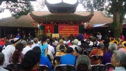 Nhìn thẳng vào truyền thông văn hóa Việt Nam
