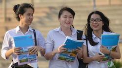 Bộ GD-ĐT thừa nhận kết quả thi tốt nghiệp chưa sát chất lượng thật