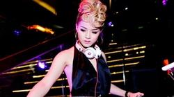 Tâm sự đắng lòng của DJ 9x gợi cảm hàng đầu Sài Gòn