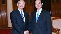 Thủ tướng: Hành động của Trung Quốc làm tổn thương tình cảm của nhân dân Việt Nam