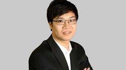 """Chàng trai Việt được cả hai """"ông lớn"""" Facebook và Google nhận làm việc"""