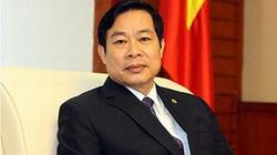 Bộ trưởng Bộ TTTT Nguyễn Bắc Son: Tránh sơ hở, tránh bị lợi dụng
