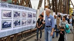 Hà Nội được bình chọn là thành phố du lịch rẻ nhất thế giới