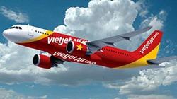 Vụ hạ cánh nhầm hy hữu của VietJet Air: Có lỗi con người