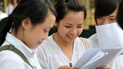 Ngày 4.7: Tp.HCM công bố điểm thi lớp 10