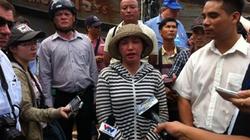 Các học giả nước ngoài: Hải Dương 981 nằm sâu ở vùng thềm lục địa Việt Nam