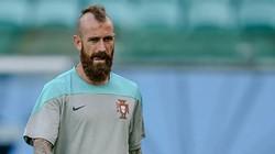 """Những bộ râu """"độc"""" nhất tại World Cup 2014"""