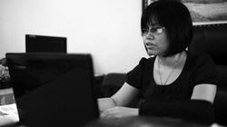 Cuộc sống thường nhật của nữ Tổng biên tập đặc biệt nhất Việt Nam