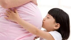 Chính thức cho phép mang thai hộ