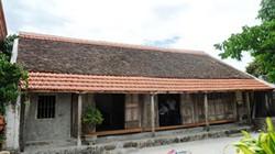 Ngôi nhà cổ nhiều tỷ của quan đại thần triều Nguyễn