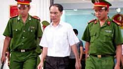 4 cựu cảnh sát ăn chặn kỳ nam ở Khánh Hòa bị tuyên án tù