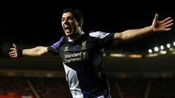 """Liverpool """"bật đèn xanh"""" cho Real, Barca mua Suarez"""