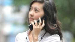 Vụ hàng chục nghìn điện thoại bị nghe lén:Vi phạm nghiêm trọng quyền bí mật đời tư