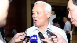 Phó Chủ tịch Quốc hội Uông Chu Lưu:  Kỳ họp cuối năm sẽ vẫn lấy phiếu tín nhiệm