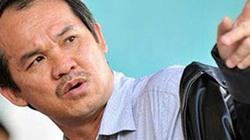 Bất ngờ trình độ học vấn của 9 đại gia giàu nhất Việt Nam