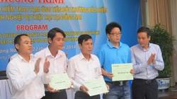 Bảo Việt tạm ứng bồi thường cho các doanh nghiệp FDI tại Đồng Nai