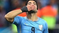 Vì sao Uruguay nói đã 4 lần vô địch World Cup, FIFA chỉ công nhận 2 lần?