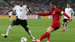 Bồ Đào Nha - Ghana: Lời chia tay của Ronaldo?