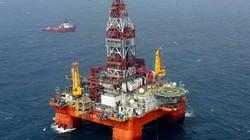 Đề nghị các Tổ chức liên nghị viện khu vực và thế giới yêu cầu Trung Quốc rút giàn khoan Hải Dương 981