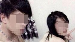 Bắt giam kẻ tung ảnh 'nóng' nữ sinh Bình Dương lên mạng