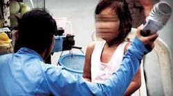 Thực trạng đau lòng nhìn từ con số 75% trẻ em Việt bị bạo hành