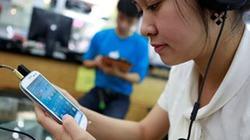 Công an Hà Nội lên tiếng vụ hơn 14.000 thuê bao điện thoại bị nghe lén