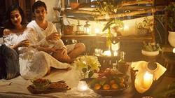 Giữ lửa ấm gia đình: Đâu cần ngày nào phụ nữ cũng phải chui vào bếp