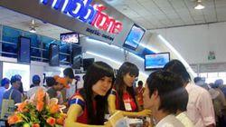 Cổ phần hóa MobiFone, vé trong tay mà tiếp tục lỡ chuyến