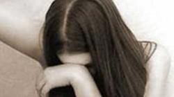 Nữ sinh lớp 10 bị cưỡng hiếp khi đi học thêm về khuya