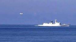 Hoàng Sa ngày 27.6: Trung Quốc tiếp tục sử dụng máy bay trinh sát