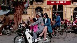 Honda Dream - 'giấc mơ' một thời của người Việt