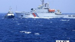 Quốc hội Bồ Đào Nha ủng hộ Việt Nam trong vấn đề Biển Đông