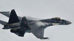Báo Nga: Trung Quốc sắp mua 24 chiếc Su-35 phiên bản đặc biệt